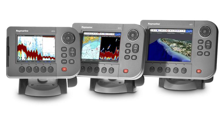 1.Fisherpants electronics
