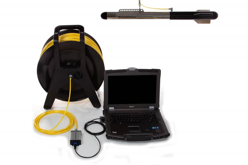 4.sonar systems