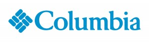 1.Columbia
