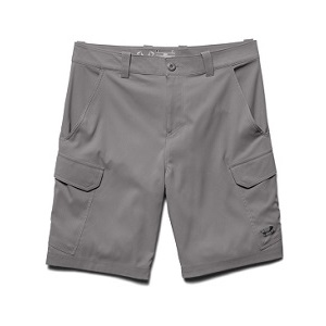 1.Under Armour Outerwear Fish Hunter
