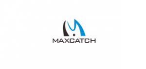 2. Maxcatch