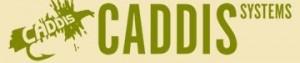 2.Caddis Wading Systems (singura varianta mai buna)