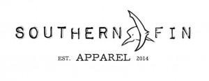 2.Southern Fin Apparel