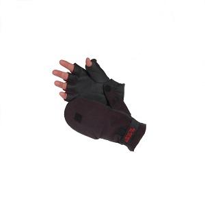 3.Glacier Glove Alaska