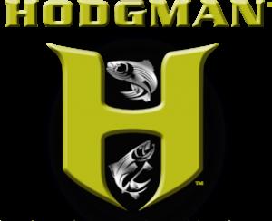 3.Hodgman