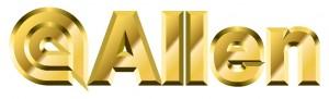 4.Allen Company