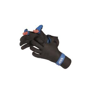 5.Glacier Glove Premium