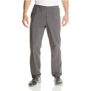 Columbia Sportswear Men's Backcast