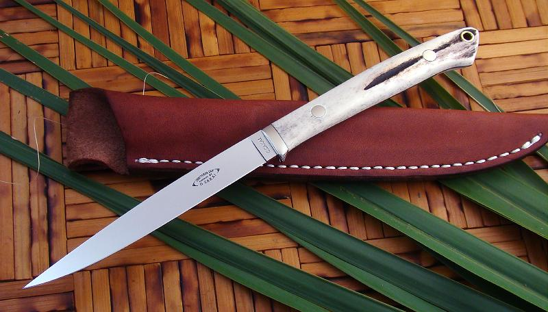 fishing knife1