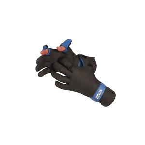1.Glacier Glove