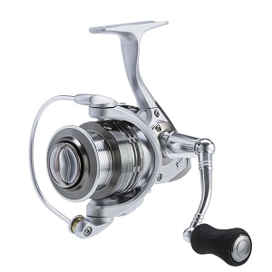 1.Piscifun® Destroyer Spinning Fishing Reels