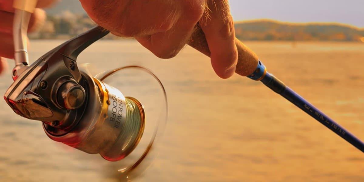 fishing freshwater reel reels comparison buying must