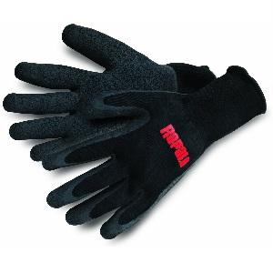 2.Rapala Marine Fisherman Glove
