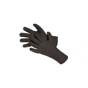 3.Glacier Glove ICE BAY