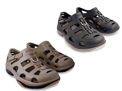 A.1 Best boat shoes for fishing - 1000