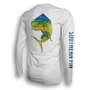 1.Performance Fishing Shirt