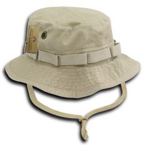 A.1 Best fly fishing hat - 1000