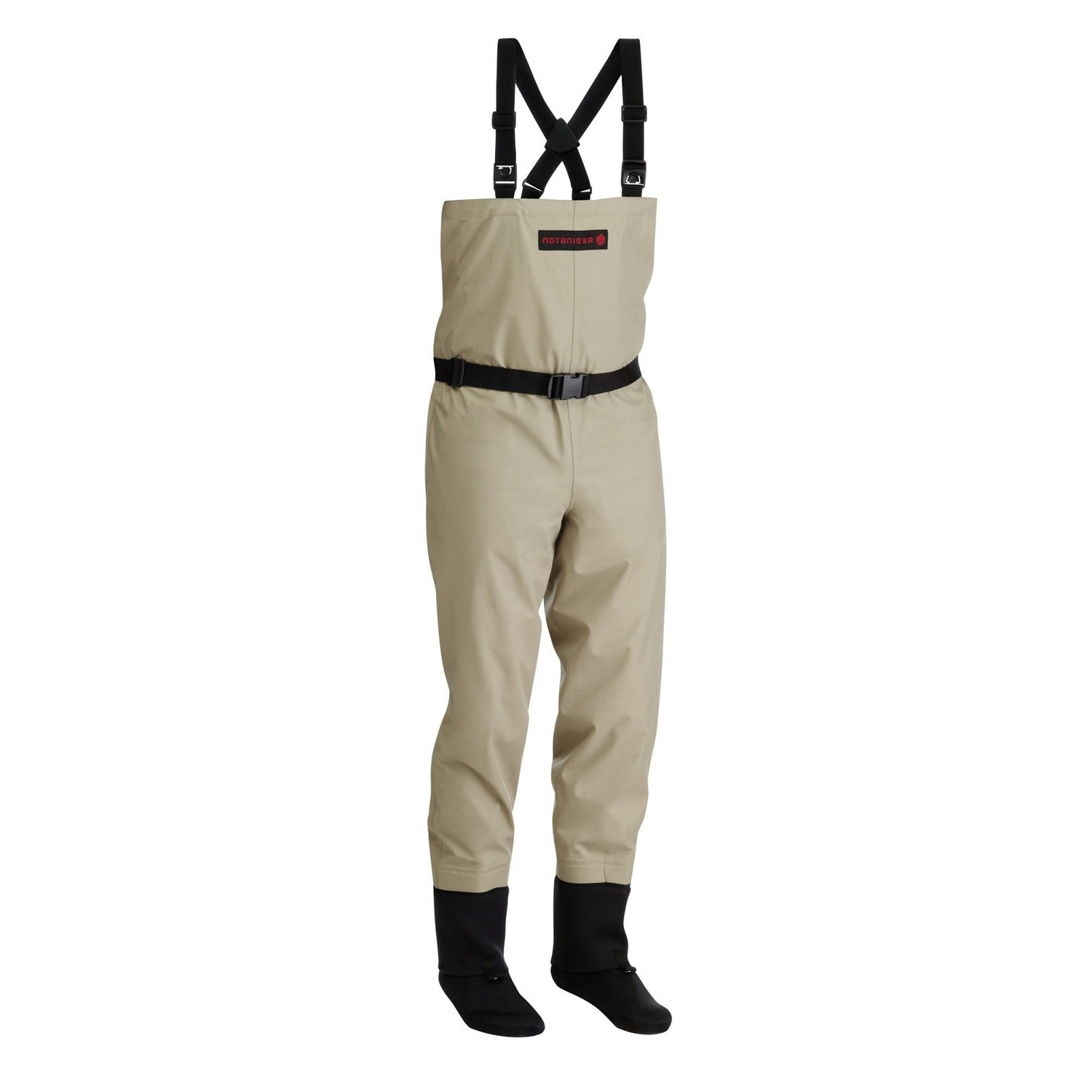 A.1 Best waders for trout fishing - 1000