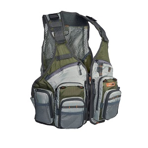 1-fly-fishing-vest-mesh-by-anglatech