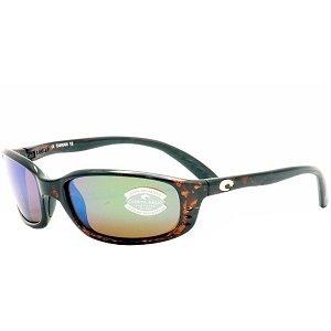 2-costa-del-mar-brine-polarized-sunglasses