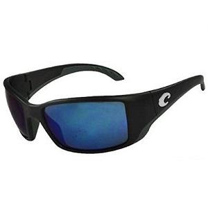 3-costa-del-mar-blackfin-sunglasses