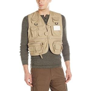 3-prestige-26-pocket-fishing-vest