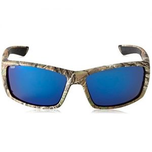 a-1-best-costa-sunglasses-for-fishing-1000