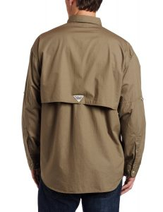 a-1-best-fly-fishing-shirt-1000