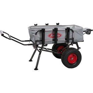1-berkley-fishing-cart