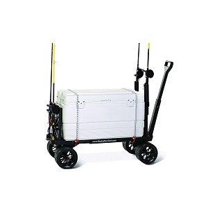 5-mighty-max-cart-su600d