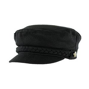 5-womens-cute-cotton-blend-fiddler-hat