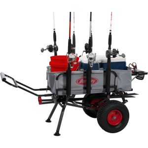a-1-best-fishing-carts-2200