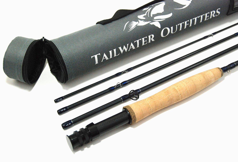 cheap-fly-fishing-rod-2200-1
